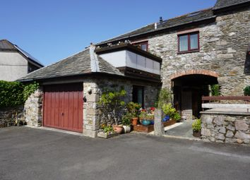 3 bed cottage for sale in Merafield Farm Cottages, Plymouth PL7