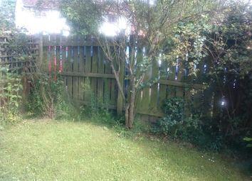 Thumbnail 1 bedroom flat to rent in Charnwood Close, Birchwood, Warrington