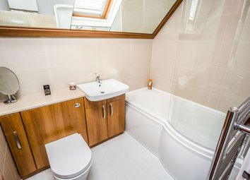 2 bed bungalow for sale in Crawthorne Crescent, Huddersfield HD2
