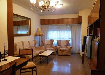 Thumbnail 4 bed apartment for sale in Villena, Alicante, Spain