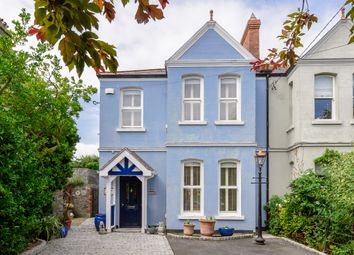 Thumbnail 3 bed semi-detached house for sale in 'sea Park', 40 Church Street, Skerries, County Dublin