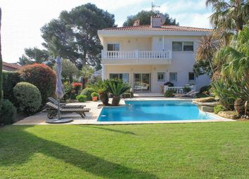 Thumbnail 4 bed villa for sale in Juan-Les-Pins, Provence-Alpes-Cote D'azur, 06160, France