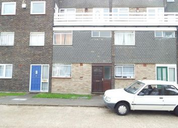 Thumbnail 3 bed maisonette for sale in Peartree Close, South Ockendon