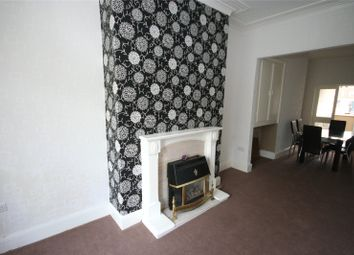 Thumbnail 2 bed terraced house for sale in Norton Road, Norton, Stockton On Tees, Tees Valley