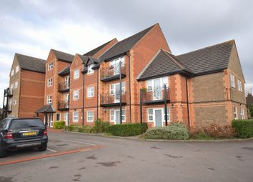 Thumbnail 1 bedroom flat for sale in Northcourt Avenue, Reading
