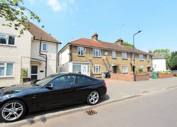 Thumbnail 3 bed property to rent in Twybridge Way, London