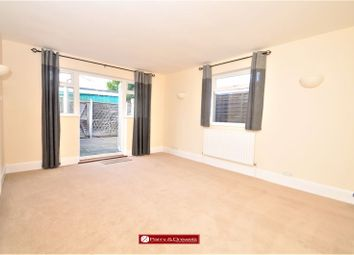 1 bed property to rent in Seaforth Avenue, New Malden KT3