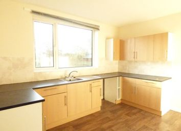 Thumbnail 2 bed end terrace house to rent in Lilac Avenue, Thornaby, Stockton-On-Tees