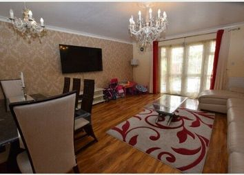 Thumbnail 4 bed terraced house to rent in Bastable Avenue, Barking