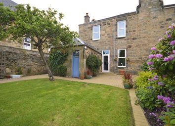 Thumbnail 4 bed semi-detached house for sale in Victoria Road, Kirkcaldy