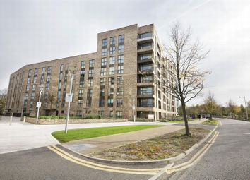 Thumbnail 2 bed flat to rent in Lakeside Drive, Park Royal