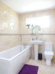Thumbnail 3 bed property to rent in Curlew Close, Selsdon, South Croydon
