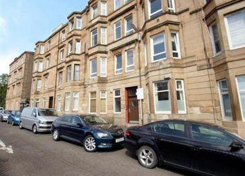 1 bed flat for sale in Bannatyne Avenue, Dennistoun, Glasgow G31