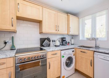 Thumbnail 2 bed terraced house for sale in Barcombe Close, Orpington
