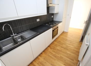 1 bed flat to rent in High Street, Bushey WD23
