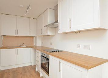 Thumbnail 2 bedroom flat to rent in Brampton Road, Headington