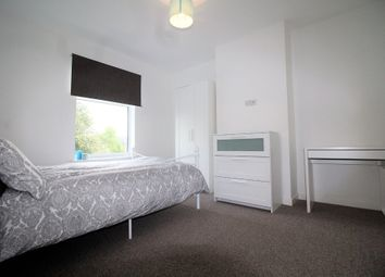 Thumbnail Room to rent in Dawson Road, Coventry