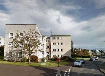 Thumbnail 2 bed flat to rent in Ravelston House Park, Ravelston, Edinburgh EH4,
