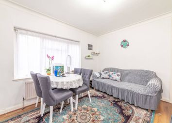 Thumbnail 1 bed flat for sale in North End Road, Wembley Park, Wembley