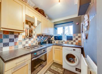2 bed terraced house for sale in Victoria Street, Brimington, Chesterfield S43