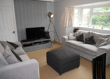 Thumbnail 3 bed flat for sale in Dixon Place, West Wickham