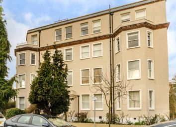 Thumbnail 5 bed flat for sale in Putney Heath Lane, Putney, London