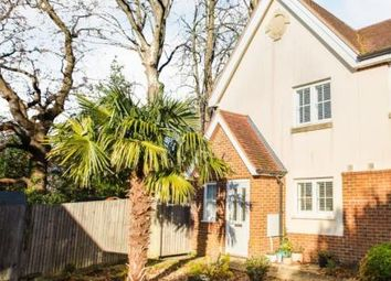 2 bed end terrace house for sale in Beech Close, Tunbridge Wells, Kent, . TN2
