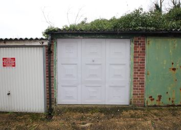 Parking/garage for sale in West View Gardens, Elstree, Borehamwood WD6