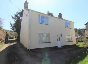 Thumbnail 3 bed detached house for sale in Perrys Court Lane, Ruardean