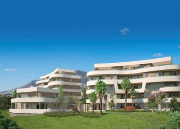 Thumbnail 3 bed apartment for sale in Mijas Costa, Marbella East (Outer Marbella), Costa Del Sol