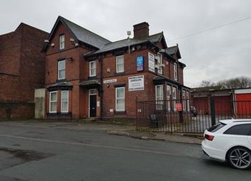 Thumbnail Office for sale in Richmond House, 2 Lavender Walk, Leeds, West Yorkshire