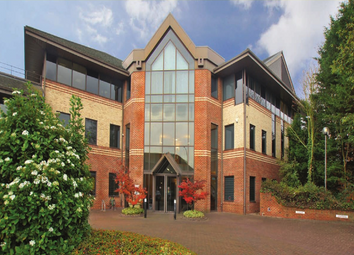 Thumbnail Office to let in West Forest Gate, Finchampstead Road, Wokingham