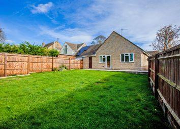 Thumbnail 3 bedroom bungalow to rent in Brackley Road, Croughton, Brackley