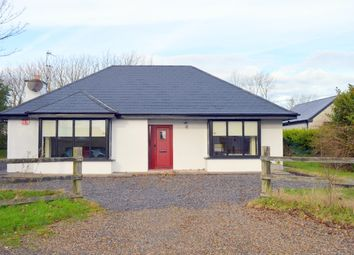 Thumbnail 3 bed detached house for sale in Rathaspeck, Piercestown, Wexford