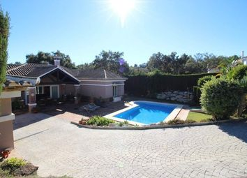 Thumbnail 4 bed villa for sale in Sotogrande Costa, Cadiz, Spain