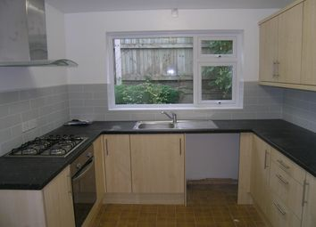 Thumbnail 2 bed property to rent in Timber Street, Chippenham