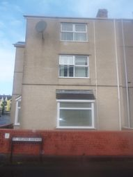 Thumbnail 1 bed flat to rent in St. Helens Avenue, Swansea