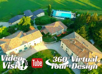 Thumbnail Hotel/guest house for sale in Hills, Florence, Tuscany, Italy