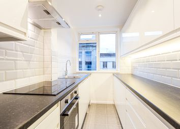 2 bed maisonette to rent in Gaisford Street, London NW5