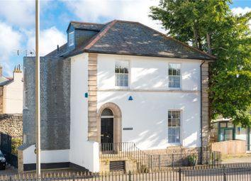 Alverton Street, Penzance TR18. 5 bed detached house for sale