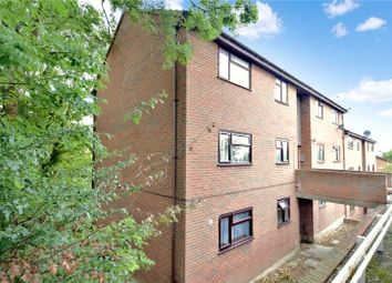 Thumbnail 1 bed flat for sale in West View, Mounts Road, Greenhithe, Kent