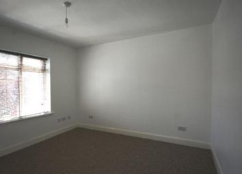 Thumbnail Studio to rent in Tillotson Road, Flat 4, Edmonton, London
