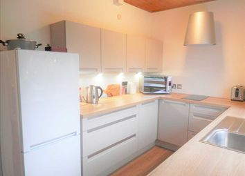 3 bed detached bungalow for sale in Whinneyfield Road, Walkergate, Newcastle Upon Tyne NE6