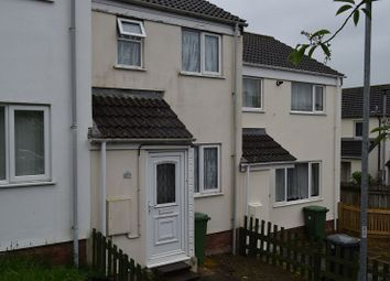 Thumbnail 2 bed property to rent in Walnut Way, Whiddon Valley, Barnstaple