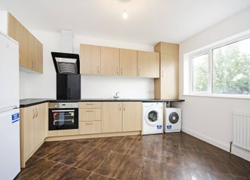 Thumbnail 3 bed property to rent in Hall Lane, London