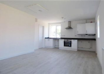 Thumbnail 1 bed flat to rent in Coval Lane, Chelmsford