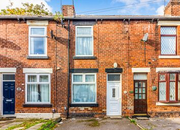 Thumbnail 2 bed property to rent in Holme Close, Sheffield