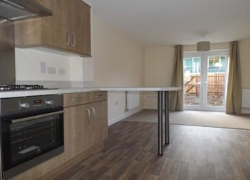 Thumbnail 2 bedroom property to rent in Apollo Avenue, Stanground