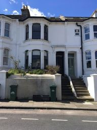 Thumbnail 3 bed terraced house to rent in Port Hall Street, Brighton