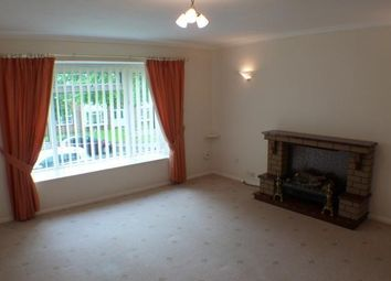 Thumbnail 2 bed flat to rent in Queen Street, Swaffham